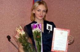Конкурс молодых специалистов «Путь в профессию — 2012»